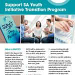 SSAYiT Program Brochure