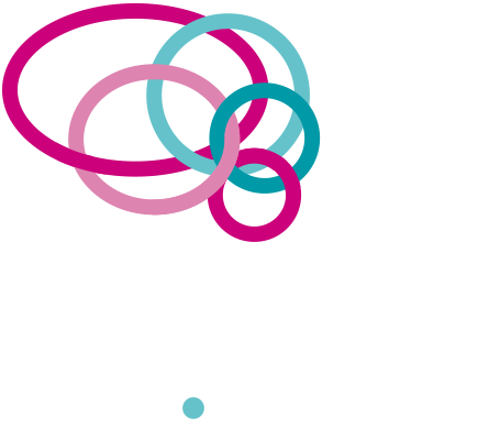 Brain Injury SA Logo