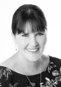 Lisa Minervini