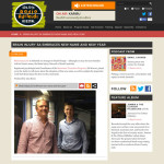 Brain Injury SA interviewed on Radio Adelaide