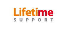 Lifetime Support Authority