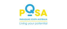 ParaQuad South Australia