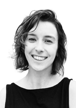 Lauren Spear