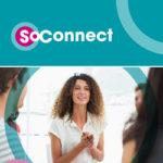 SoConnect Program